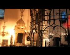 Filmy promocyjny Krakowa dla CNN