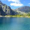 Trekking w Tatrach