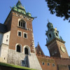 Wzgórze Wawelskie